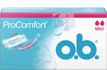 o.b.® ProComfort® Mini
